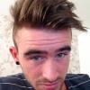 James Mcdonald Facebook, Twitter & MySpace on PeekYou
