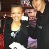Stacy Doyle Facebook, Twitter & MySpace on PeekYou