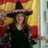 Katie Mckee Facebook, Twitter & MySpace on PeekYou