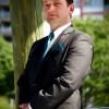 Terry Skrinjar Facebook, Twitter & MySpace on PeekYou