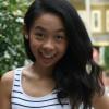 Jennifer Ngo, from Boston MA