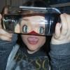 Nicola Armitage Facebook, Twitter & MySpace on PeekYou