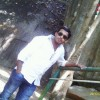 Mahin Mohammed Facebook, Twitter & MySpace on PeekYou