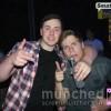 Sam Ratcliffe Facebook, Twitter & MySpace on PeekYou