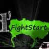 Dj Fightstart Facebook, Twitter & MySpace on PeekYou