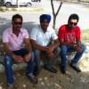 Navi Dhindsa Facebook, Twitter & MySpace on PeekYou
