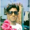Rajesh Mudaliyar Facebook, Twitter & MySpace on PeekYou
