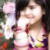 Darshana Rao Facebook, Twitter & MySpace on PeekYou