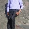 Rajesh Vasava Facebook, Twitter & MySpace on PeekYou