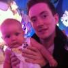 Justin Reynolds Facebook, Twitter & MySpace on PeekYou