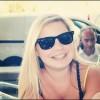 Gemma Ross Facebook, Twitter & MySpace on PeekYou