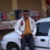 Darshan Patel Facebook, Twitter & MySpace on PeekYou