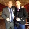Darren Watson Facebook, Twitter & MySpace on PeekYou