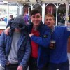 Jay Green Facebook, Twitter & MySpace on PeekYou