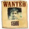 Pranay Kumar Facebook, Twitter & MySpace on PeekYou