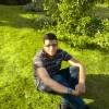 Karim Mohamed Facebook, Twitter & MySpace on PeekYou