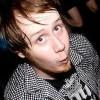 Bryan May Facebook, Twitter & MySpace on PeekYou