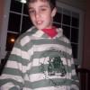 Santi Hortal Facebook, Twitter & MySpace on PeekYou