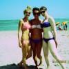 Chloe Pilcher Facebook, Twitter & MySpace on PeekYou
