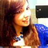 Schneider Jasmin Facebook, Twitter & MySpace on PeekYou