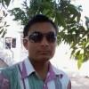 Kishan Korat Facebook, Twitter & MySpace on PeekYou