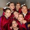 Nina Zabawczuk Facebook, Twitter & MySpace on PeekYou
