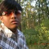 Amit Shah Facebook, Twitter & MySpace on PeekYou