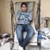 Nikhil Chaturvedi Facebook, Twitter & MySpace on PeekYou