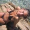 Alessia Donida Facebook, Twitter & MySpace on PeekYou