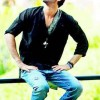 Ankit Somaiya Facebook, Twitter & MySpace on PeekYou