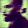Cornelius Oi Facebook, Twitter & MySpace on PeekYou