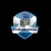 Ryder Rentals Facebook, Twitter & MySpace on PeekYou