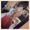 Aleisha Akurangi Facebook, Twitter & MySpace on PeekYou