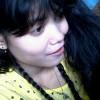 Nanda Poppay Facebook, Twitter & MySpace on PeekYou