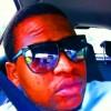 Theron Balfour Facebook, Twitter & MySpace on PeekYou