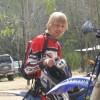 Justin Nettelfield Facebook, Twitter & MySpace on PeekYou