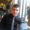Jonathan Radtkowski Facebook, Twitter & MySpace on PeekYou