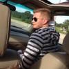 Corey Bente Facebook, Twitter & MySpace on PeekYou