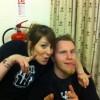 Kelly Sayers Facebook, Twitter & MySpace on PeekYou