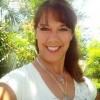 Terri Josephson Facebook, Twitter & MySpace on PeekYou