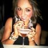 Linzi Daldri Facebook, Twitter & MySpace on PeekYou