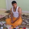 Siddharth Prajapati Facebook, Twitter & MySpace on PeekYou