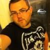 Gj Wallace Facebook, Twitter & MySpace on PeekYou