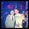Christopher Taaffe Facebook, Twitter & MySpace on PeekYou