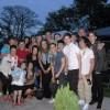 Mila Kunis Facebook, Twitter & MySpace on PeekYou