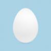 You Nam Facebook, Twitter & MySpace on PeekYou