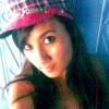Erendira Mora Facebook, Twitter & MySpace on PeekYou