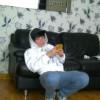 Josh Glass Facebook, Twitter & MySpace on PeekYou