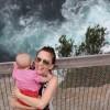 Heather Brammall Facebook, Twitter & MySpace on PeekYou