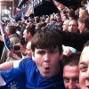 Gary Mcaulay Facebook, Twitter & MySpace on PeekYou
